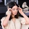 ESC: Lana Del Rey