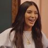 Kim Kardashian, Revenge Body With Khloe Kardashian