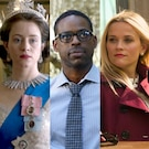 2018 Golden Globes: The TV Winners Predictions