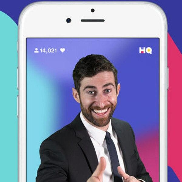 Казино win mobile cab программа для выигрыша в рулетку в казино