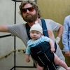 Carlos, The Hangover, Grant Holmquist, zach galifianakis