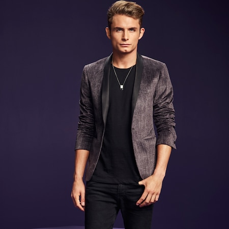 rs 600x600 180130080242 600 james kennedy vanderpump rules bravo - Vanderpump Rules Finally Answers the Question We've All Been Asking: Is James Kennedy Hooking Up With BFF Logan?