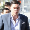 <i>Glee</i>'s Mark Salling Dead at 35 From Apparent Suicide