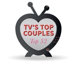 TVs Top Couples, Top 32