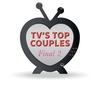 TVs Top Couples, Final 2