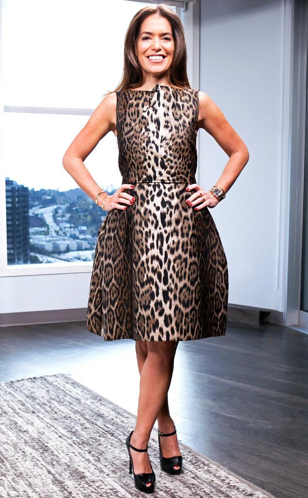 Laura Wasser, Daily Pop Celebrity Guests