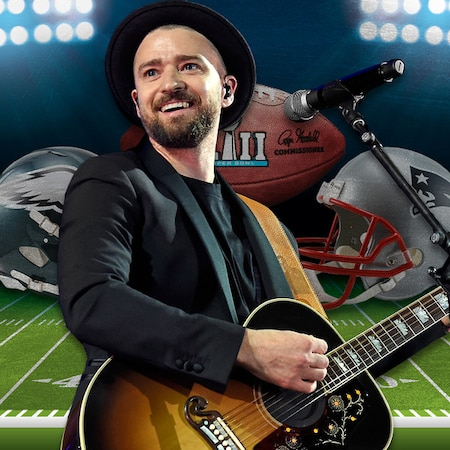 rs 600x600 180131165037 1080 Super bowl Video Justin Timberlake - 5 Things We Hope Happen During Justin Timberlake's Pepsi Super Bowl LII Halftime Show
