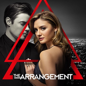 TheArrangement_S2_ShowPackage
