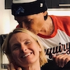 <i>Eat, Pray, Love</i> Author Elizabeth Gilbert's Partner Rayya Elias Dies