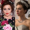 Is Helena Bonham Carter <i>The Crown</i>'s New Princess Margaret?