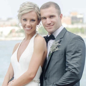 Married at First Sight, Season 6