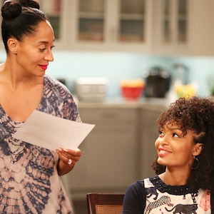 ESC: Must Do Monday, Yara Shahidi, Tracee Ellis Ross