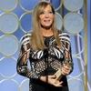 Allison Janney, 2018 Golden Globes, Winners