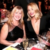 Tonya Harding, Margot Robbie, 2018 Golden Globes, Candids