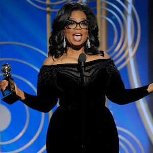 Oprah Winfrey News Pictures And Videos E News