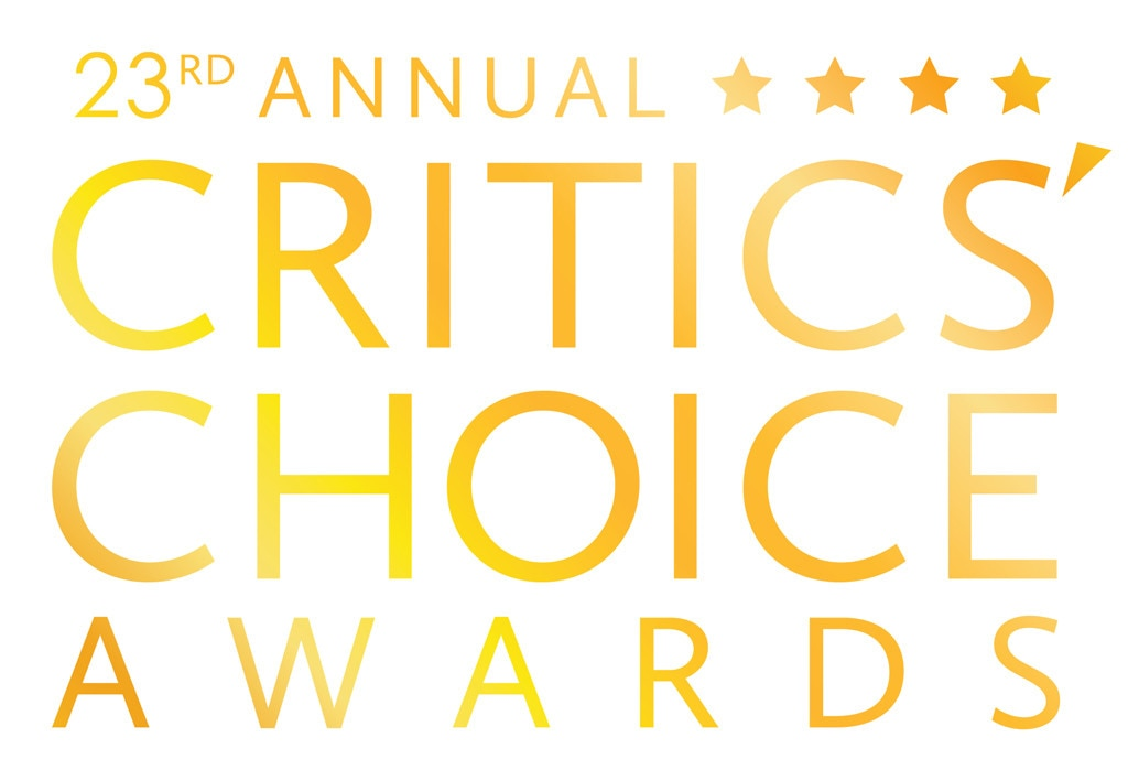 Critics' Choice Awards addresses sexual misconduct reckoning head on