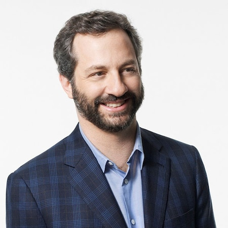 rs 600x600 180109114943 Judd Apatow DGA Awards Host - DGA Awards 2018 Winners: The Complete List