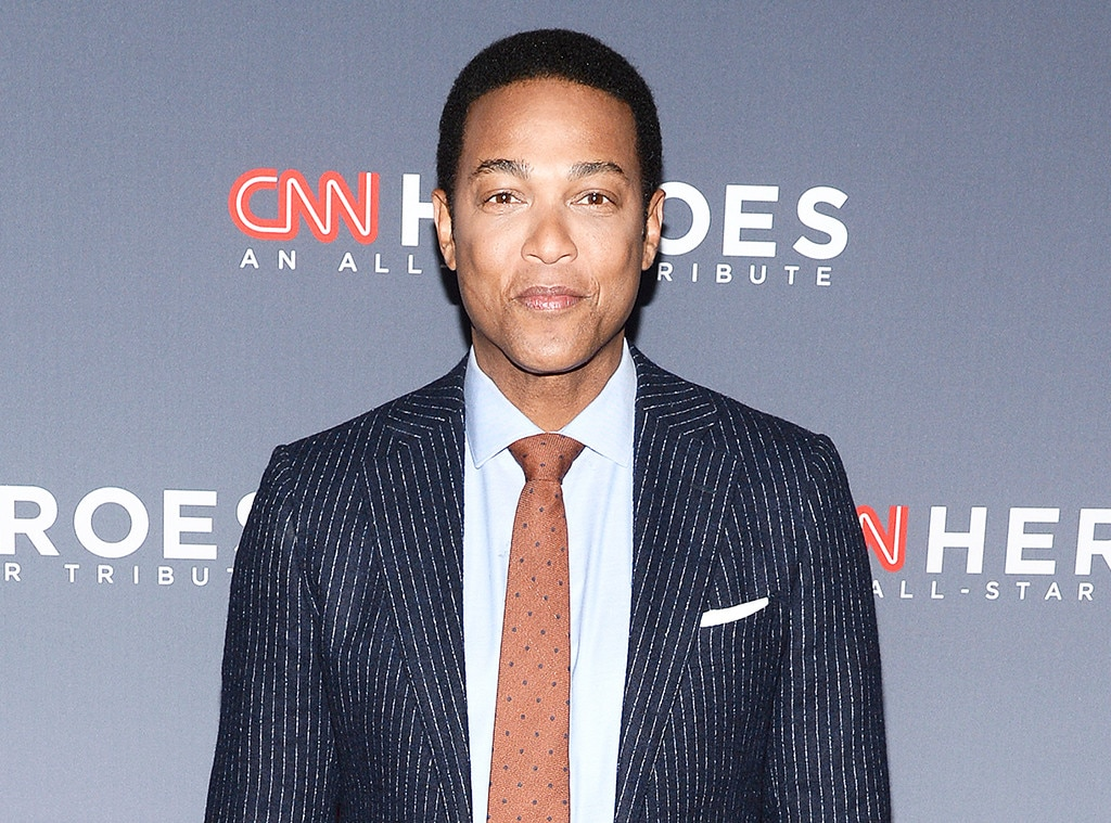 TRAGIC: Don Lemon's sister dead at 58 from accidental drowning