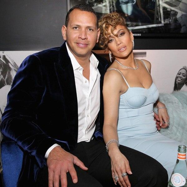 Jennifer Lopez Admits Ben Affleck Was Her First BigHeartbreak Jennifer Lopez Admits Ben Affleck Was Her First BigHeartbreak new picture