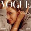 Gisele Bündchen Shares a No-Frills Glimpse Into Her Family Life With Tom Brady