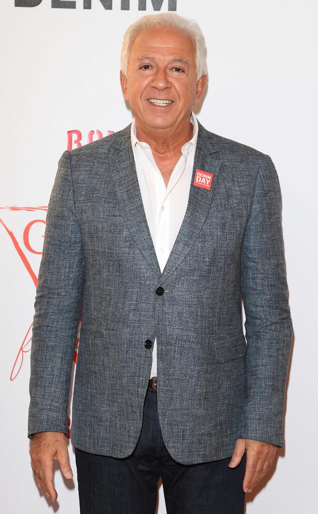 Paul Marciano