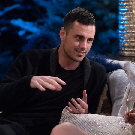 rs 600x600 180212075250 600.the bachelor winter games.ch.021218 - Ben Higgins Predicts Which of The Bachelor Winter Games Remaining Couples Could Actually Last