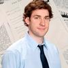 John Krasinski, The Office