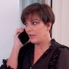 Kris Jenner, Kardashians