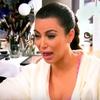 Kim Kardashian, Keeping Up With the Kardashians