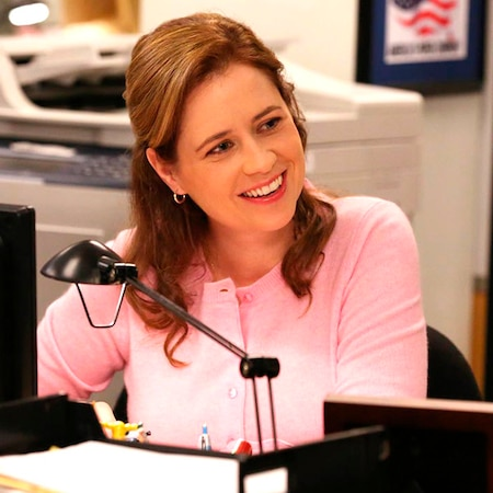 rs 600x600 180212143252 600 jenna fisher 21218 - Jenna Fischer Has Some Thoughts About What The Office's Pam and Jim Might Be Up to in Rumored Reboot