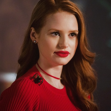 rs 600x600 180212160625 600 Riverdale Beauty Tips.jl.021218 - The Riverdale Secret to Cheryl Blossom's Powerful Red Lip