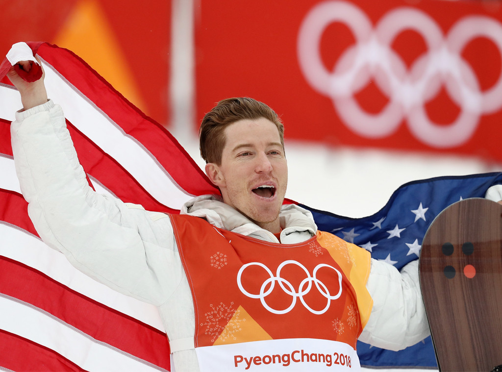 http://akns-images.eonline.com/eol_images/Entire_Site/2018113/rs_1024x759-180213195849-1024.shaun-white-2018-winter-olympics.ct.021318.jpg?fit=inside%7C900:auto&output-quality=100