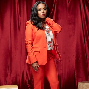 Keshia Knight Pulliam, Big Brother: Celebrity Edition