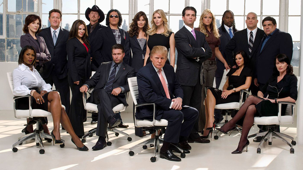 Celebrity Apprentice 2019 When does it start? How many ...