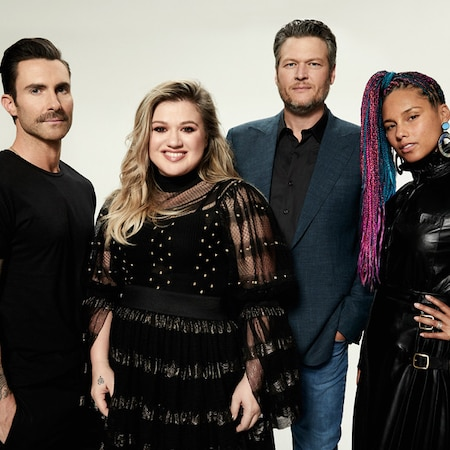 rs 600x600 180214120426 600.the voice season 14.ch.021418 - The Voice Coaches Marketing campaign for Contestants With Drinks, Versatility and by Not Being Adam or Blake
