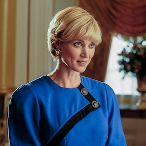 Bonnie Soper, Princess Diana, Harry & Meghan: A Royal Romance