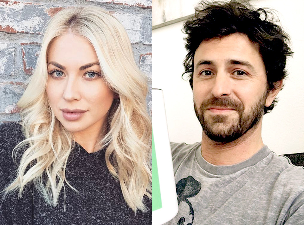 Who is stassi from vanderpump rules dating
