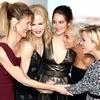 <i>Big Little Lies</i> Season 2 Story Details Revealed With Laura Dern, Shailene Woodley, Zo&euml; Kravitz Officially Returning