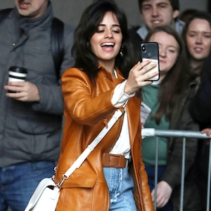 Camila Cabello