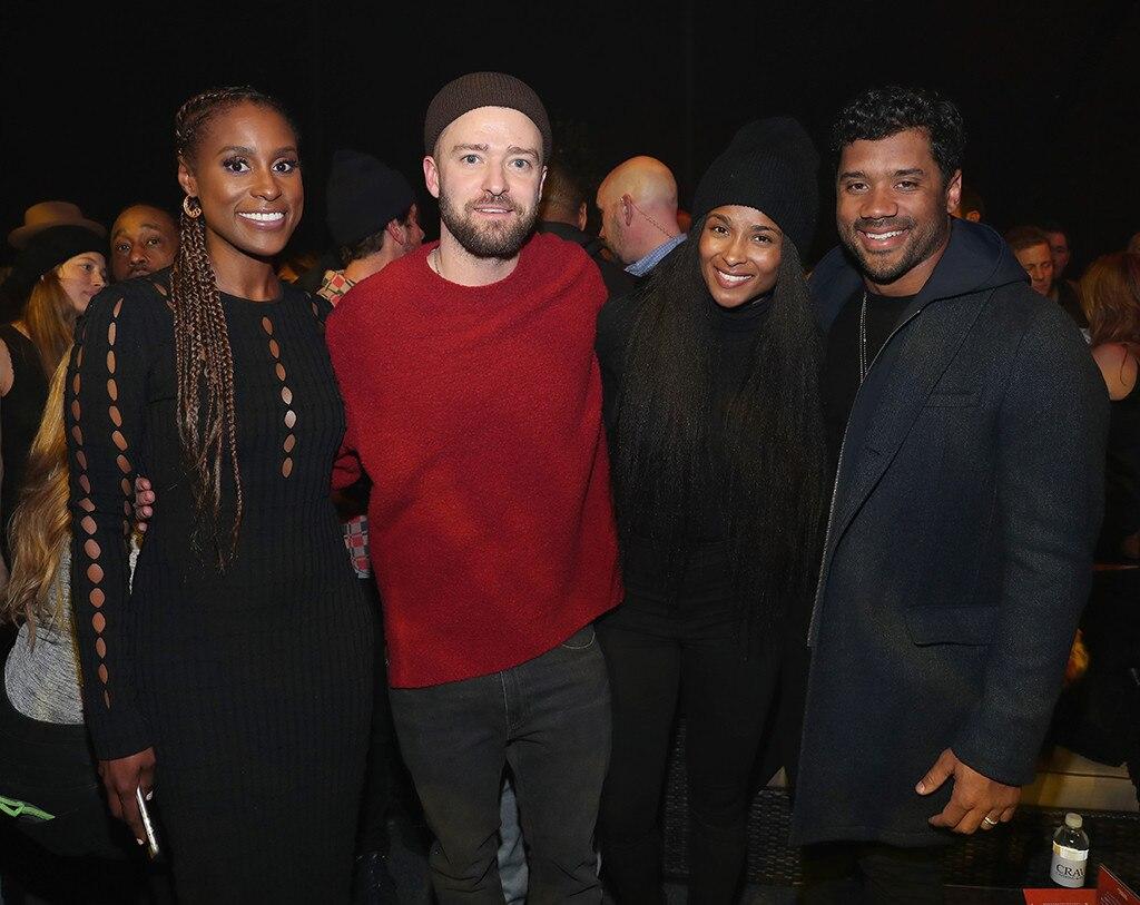 Super Bowl Halftime Show Headliner Justin Timberlake Addresses Janet Jackson Rumors