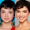 The Bachelor, Rebekah Martinez, Missing Person