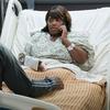 Chandra Wilson, Grey's Anatomy