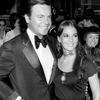 Inside Natalie Wood and Robert Wagner's Tumultuous, Ultimately Tragic Romance