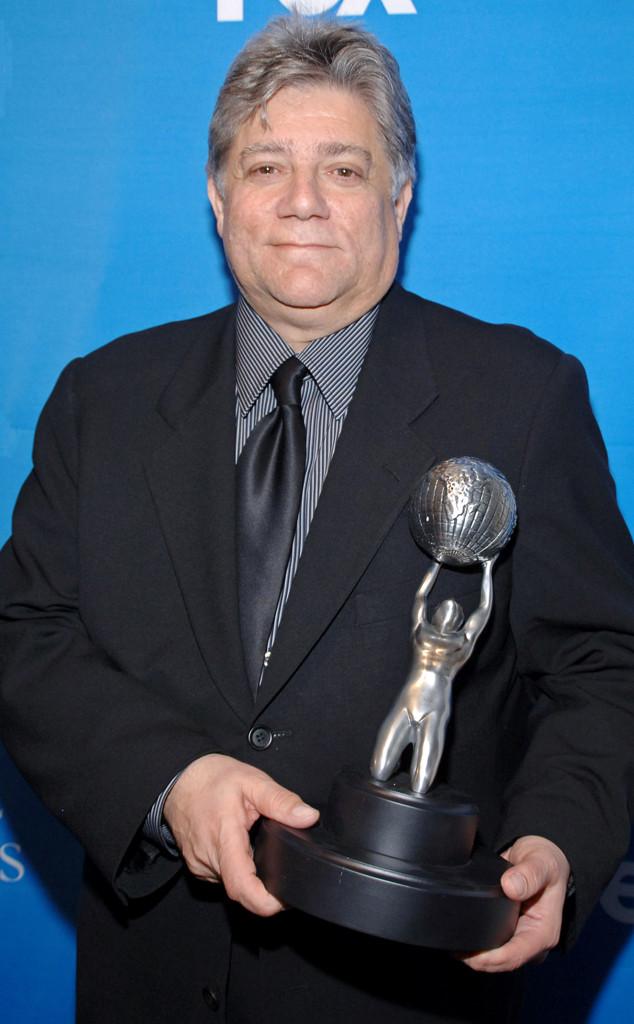 Vincent Cirrincione