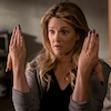 Drew Barrymore's <i>Santa Clarita Diet</i> Welcomes Season 2 With a Relatable Meme
