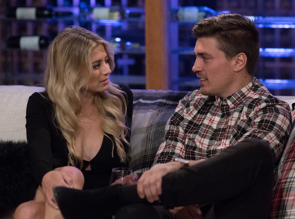The Bachelor Winter Games Ends With 4 Couples Still Together: What's Next For Them