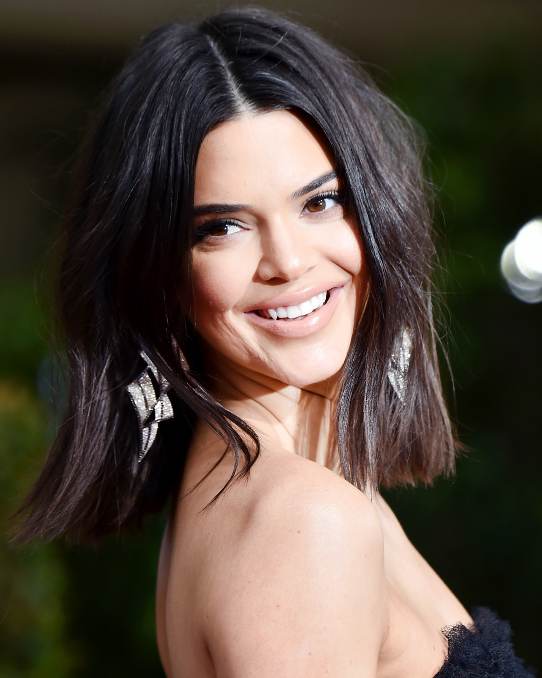 Inside The Life Of The Kardashians' Dentist: 10K Veneers, Wine Spray And More
