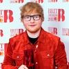 Ed Sheeran, 2018 Brit Awards, winners