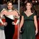 Allison Janney, Kate Middleton