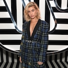 Gigi Hadid, Hailey Baldwin and More Models Who Became Hosts